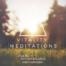 Taoist Vitality Meditation